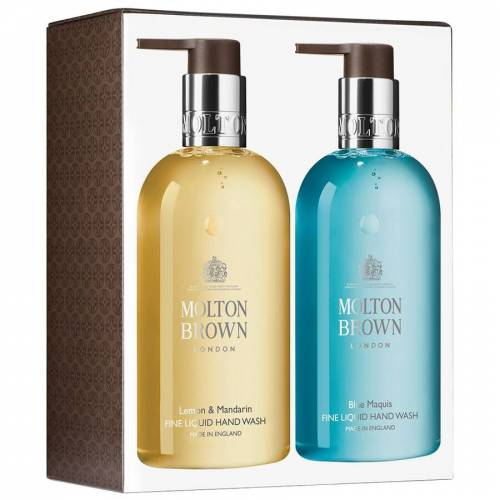 Molton Brown Geschenkset Parfum