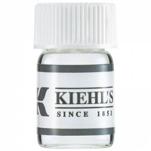 Kiehl's Ampullen Serum 28ml