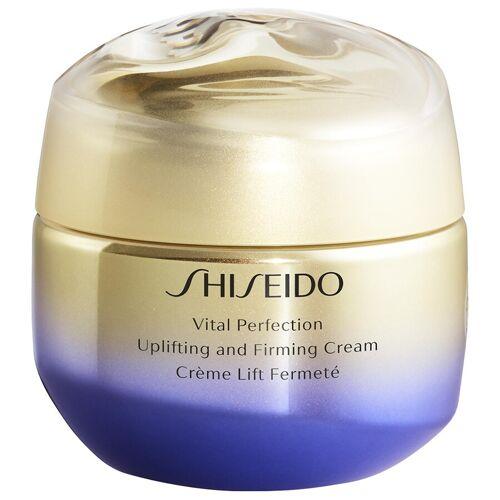 Shiseido Gesichtscreme 50ml