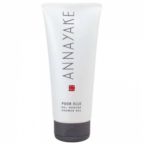 Annayake Pour Elle Douglas Aktuell Duschgel 150ml
