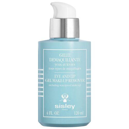 Sisley Reinigung Gesicht Reinigungsgel 120ml