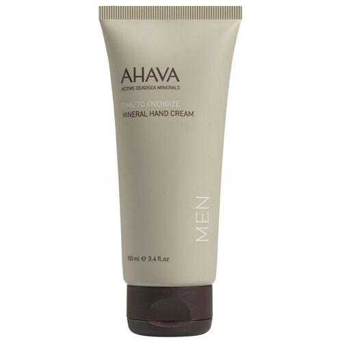 AHAVA Handcreme 100ml