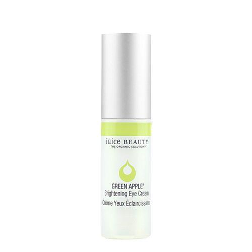 Juice Beauty Augencreme 15ml