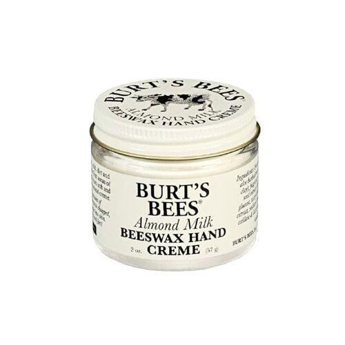 Burt's Bees Handcreme 55g