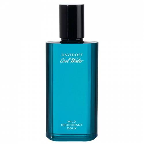 Davidoff Deodorant Spray 75ml Herren