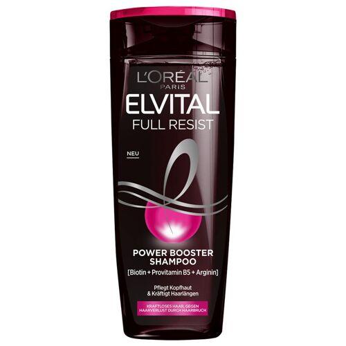 L´Oréal Paris Elvital Haare Haarshampoo 300ml