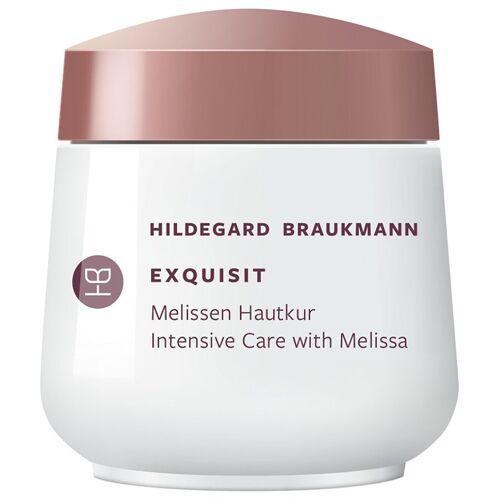 Hildegard Braukmann Gesichtscreme 50ml