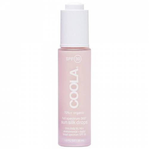 Coola Beauty Gesicht Sonnencreme 30ml