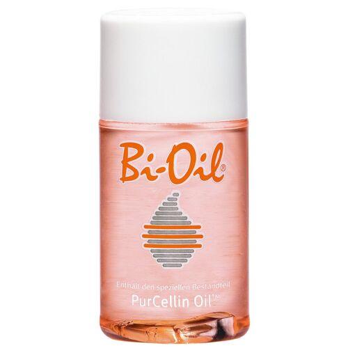 Bi-Oil 60 ml Körperöl 60ml