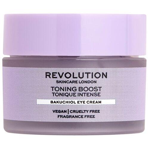 Revolution Skincare Augencreme 15ml