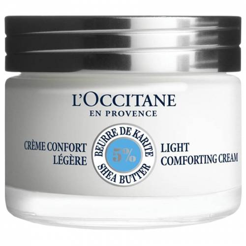 L'Occitane Gesichtscreme 50ml