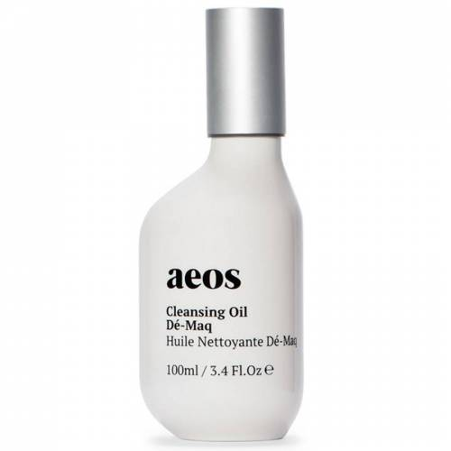 Aeos Reinigungsöl 100ml