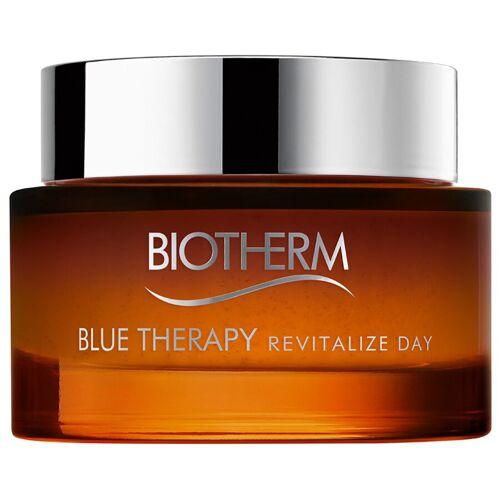Biotherm Gesichtscreme 75ml