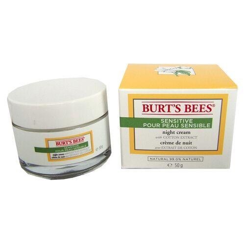 Burt's Bees Gesichtscreme 50g
