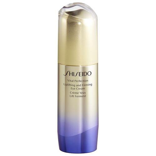 Shiseido Augencreme 15ml