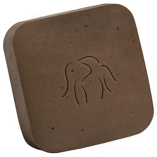 Drunk Elephant Reinigung Gesicht Gesichtsseife 113g