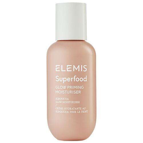 ELEMIS Gesichtscreme 60ml