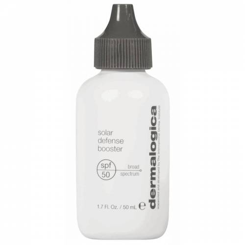 Dermalogica 50 ml Sonnencreme 50ml Damen