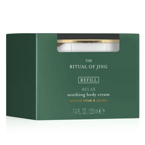 Rituals The Ritual of Jing Körper Körpercreme 220ml