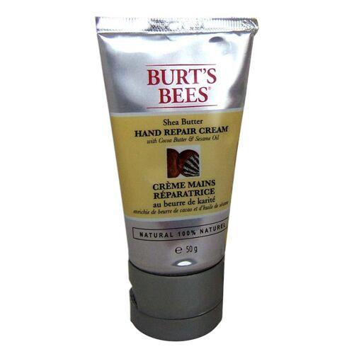 Burt's Bees Handcreme 50g Damen
