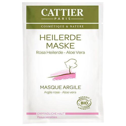 Cattier Reinigungsmaske 12.5 ml