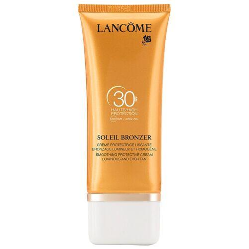 Lancôme Sonnenpflege Gesicht Sonnencreme 50ml