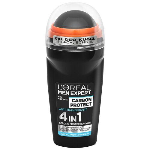 L´Oréal Men Expert Deodorant Roller 50ml