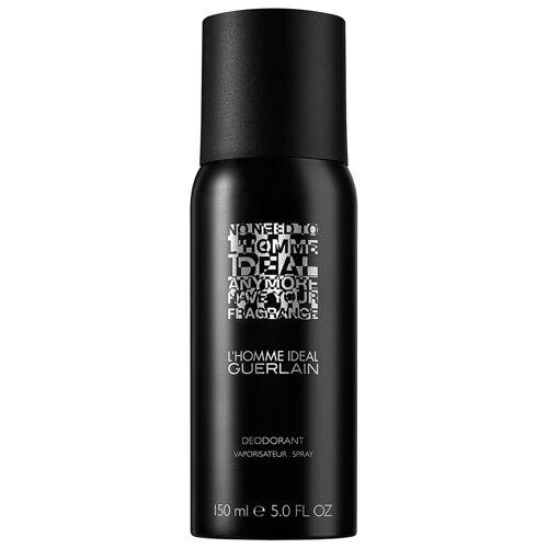 Guerlain Deodorant Spray 150ml Herren
