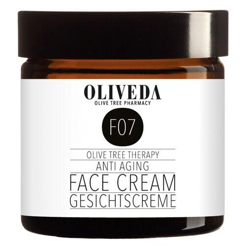 Oliveda 50 ml Gesichtscreme 50ml