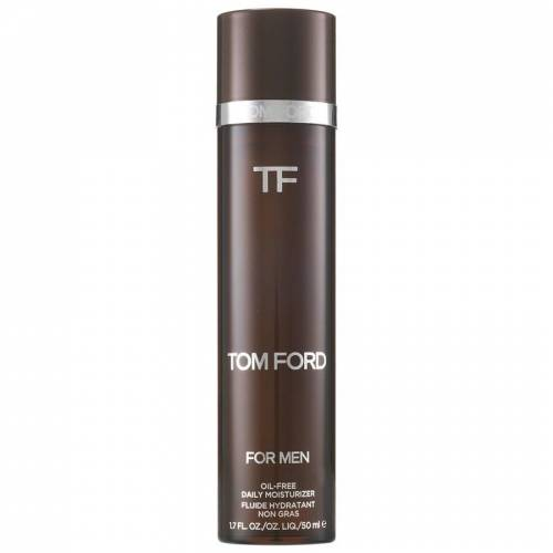 Tom Ford 50 ml Gesichtscreme 50ml Herren