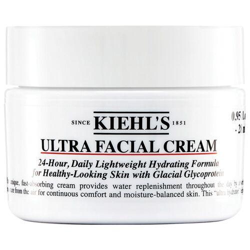 Kiehl's Gesichtscreme 28ml Damen