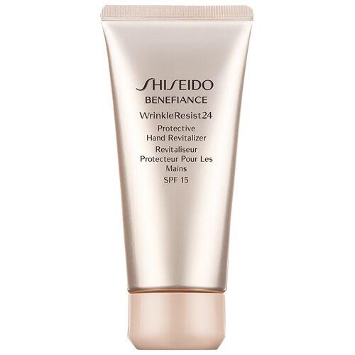 Shiseido 75 ml Handcreme 75ml Damen