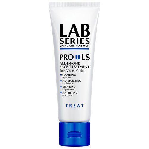 Lab Series For Men Pflege Gesicht Gesichtscreme 50ml