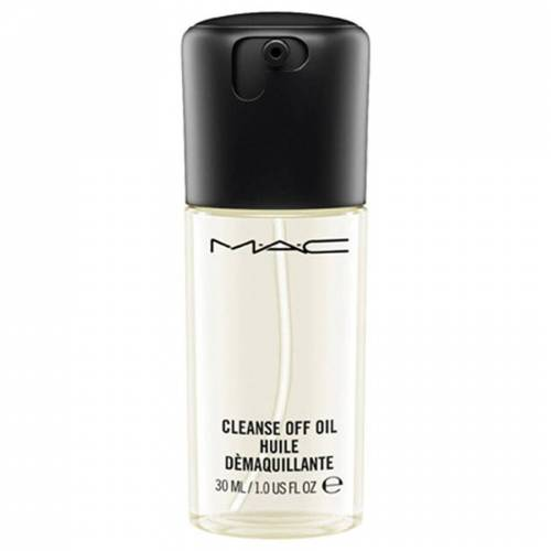 MAC 30 ml Reinigungsöl 30ml Damen