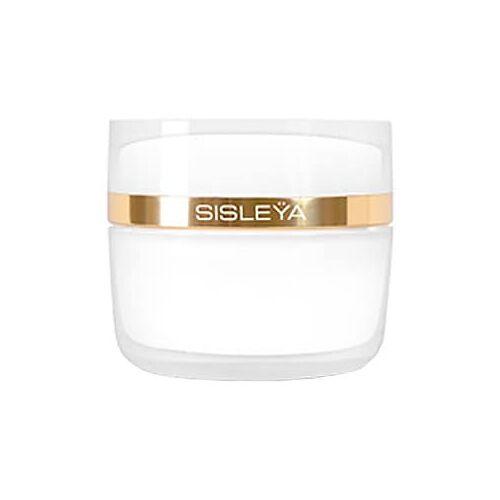 Sisley Anti-Aging-Pflege Gesicht Gesichtscreme 50ml