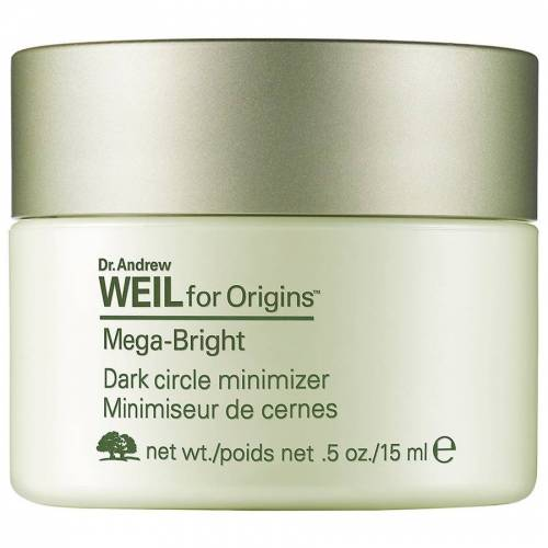 Origins 15 ml Augencreme 15ml