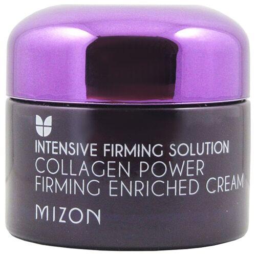 Mizon Creme Inhaltsstoffe Gesichtscreme 50ml