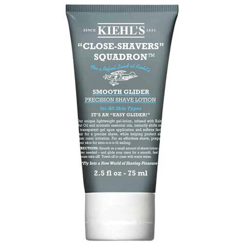 Kiehl's Reisegröße Smooth Glider Shave Lotion After Shave 75ml