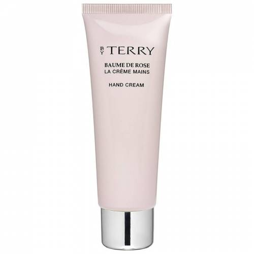 By Terry Handcreme 75g Damen