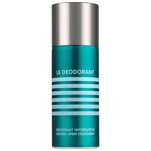 Jean Paul Gaultier 150 ml Deodorant Spray 150ml