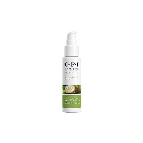 OPI Handserum 60ml Damen