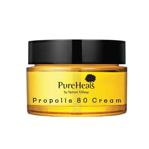 Pureheals Propolis Gesicht Gesichtscreme 50ml