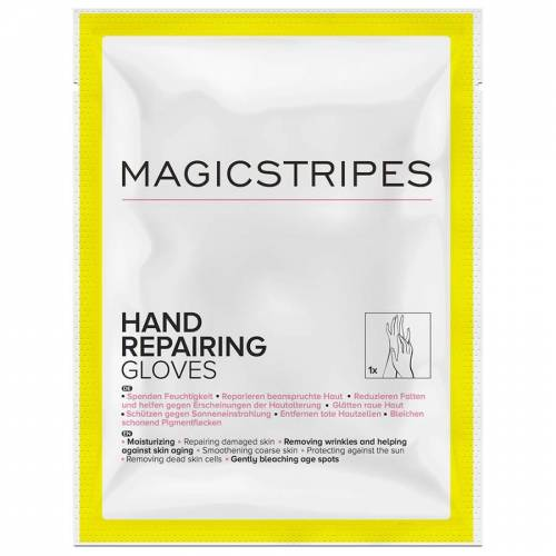 MAGICSTRIPES Handmaske Damen