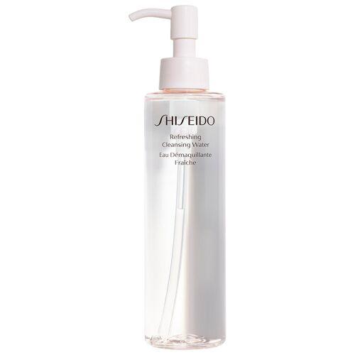 Shiseido 180 ml Gesichtswasser 180ml