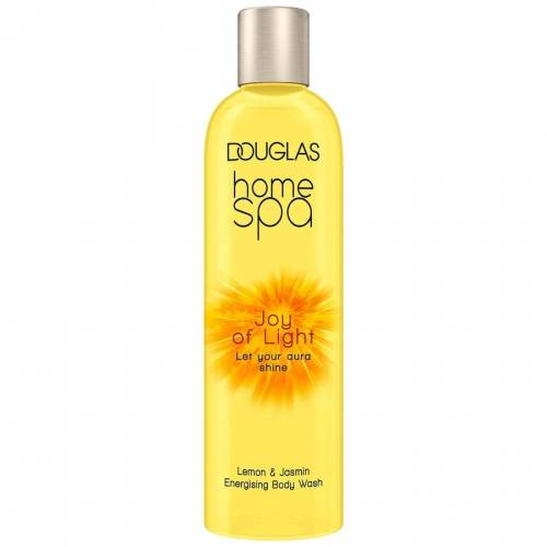 Douglas Collection Joy of Light Douglas Home Spa Duschgel 300ml