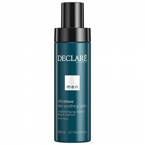 Declaré Aftershave Men After Shave 200ml Herren