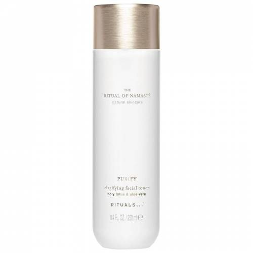 Rituals The Ritual of Namaste Rituale Gesichtswasser 250ml