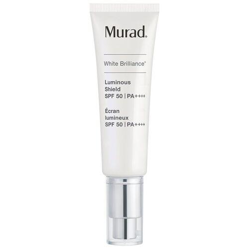 MURAD White Brilliance Gesichtspflege Gesichtslotion 50ml