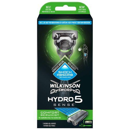 Wilkinson Hydro Herren Rasierer