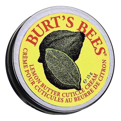 Burt's Bees Hand- & Fußpflege Pflege Creme 15g